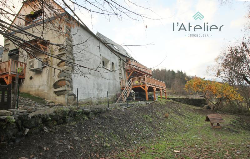 maison-jardin-proche-station-montagne-arreau-stlary-latelierimmo.com
