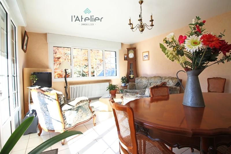 maison-stading-a-vendre-stlary-latelierimmo.com