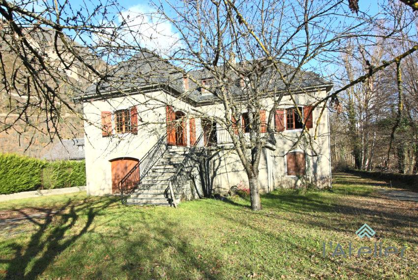 maison-vielleaure-stlary-pyrenees-latelierimmo.com