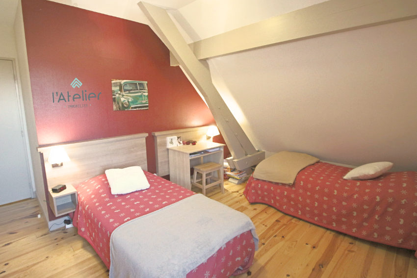 achat-appartement-arreau-valleelouron-latelierimmo.com