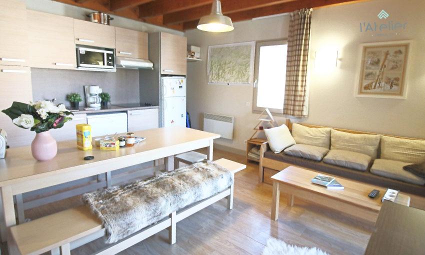 achat-appartement-famille-ski-arreau-latelierimmo.com