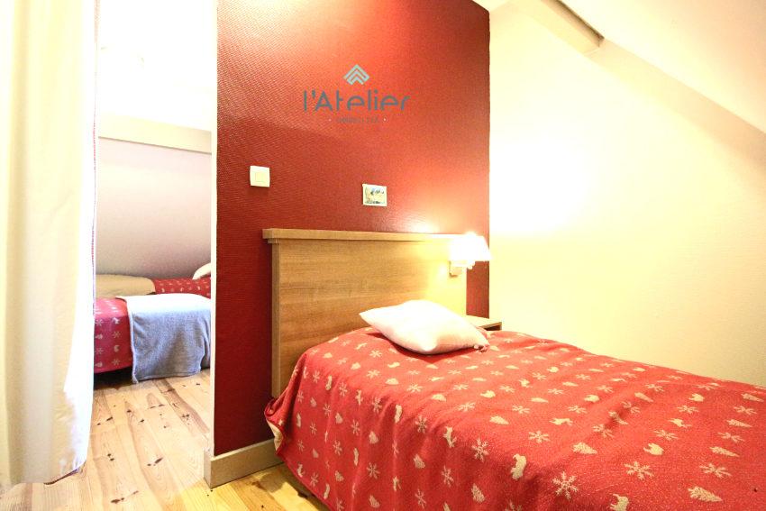 achat-appartement-pistes-de-skis-pyreneez-latelierimmo.com
