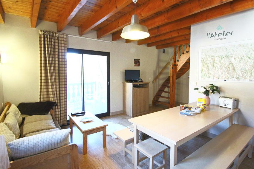 acheter-appartement-louron-peyragudes-stlary-latelierimmo.com