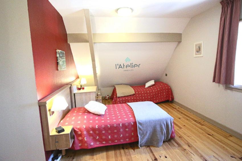 acheter-appartement-village-pyrenees-latelierimmo.com