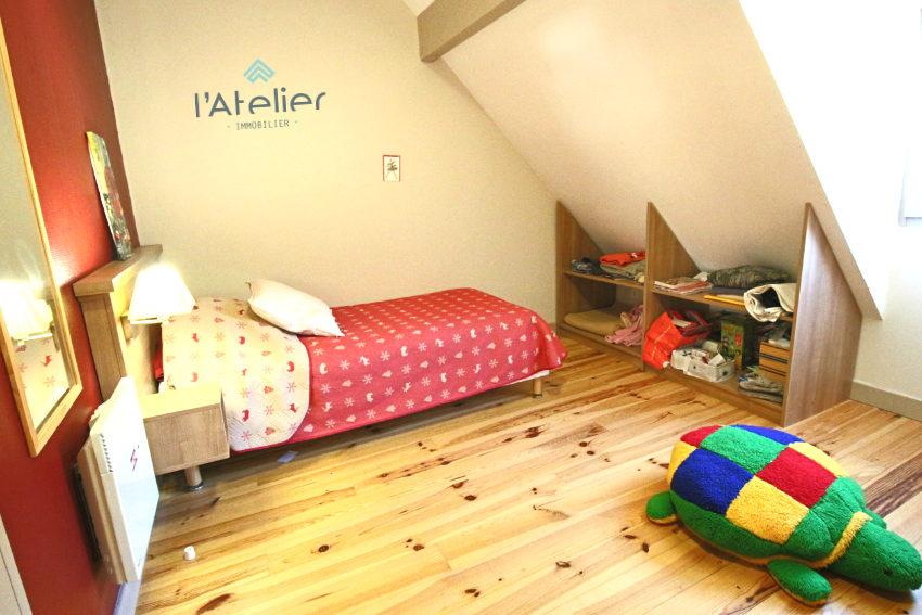 acheter-appartementT4-valleedulouron-latelierimmo.com