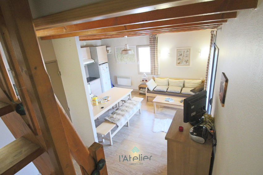 acheter-belappartement-altiservices-npy-latelierimmo.com