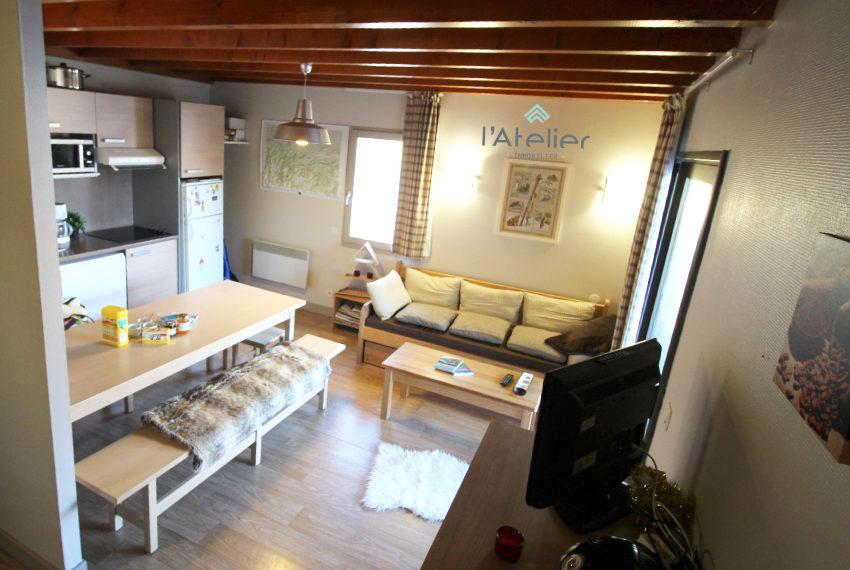 acheter-vendre-appartement-ski-famille-latelierimmo.com