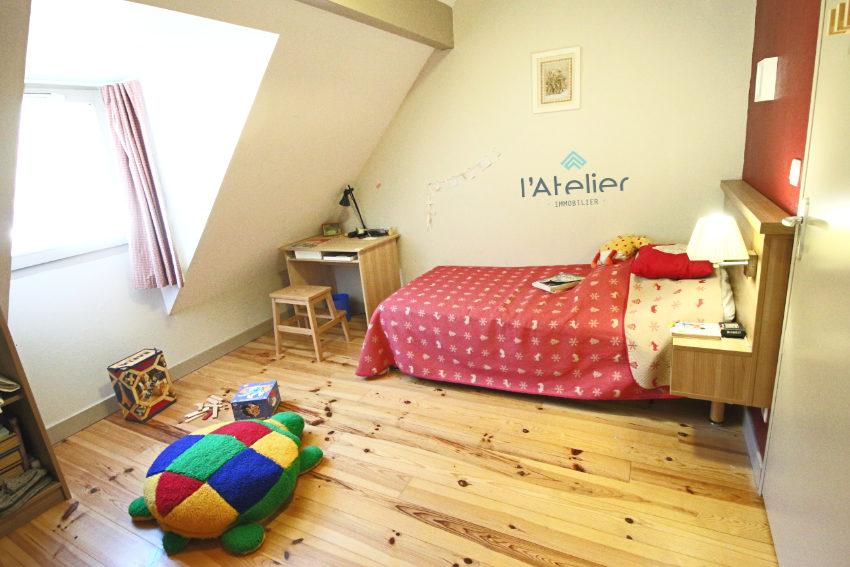 appartement-loft-duplex-pyrenees-latelierimmo.com