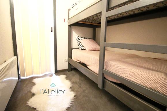 achat-appartement-T2-prochepistes-stlarysoulan-latelierimmo.com