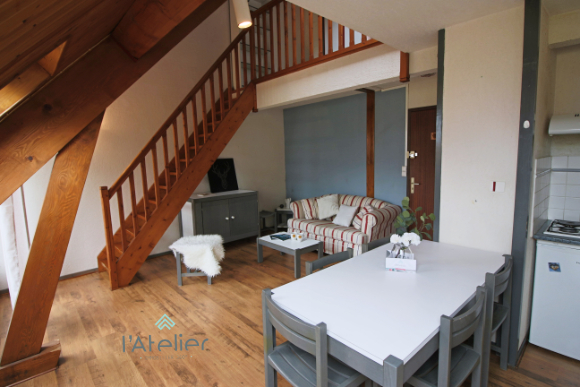achat-appartement-belle-situation-vielle-aure-st-lary-latelierimmo.com