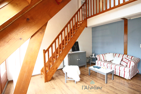 achat-appartement-lasoulane-latelierimmo.com
