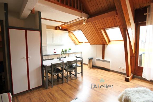 achat-appartement-st-lary-a-vendre-proche-telepherique-latelierimmo.com