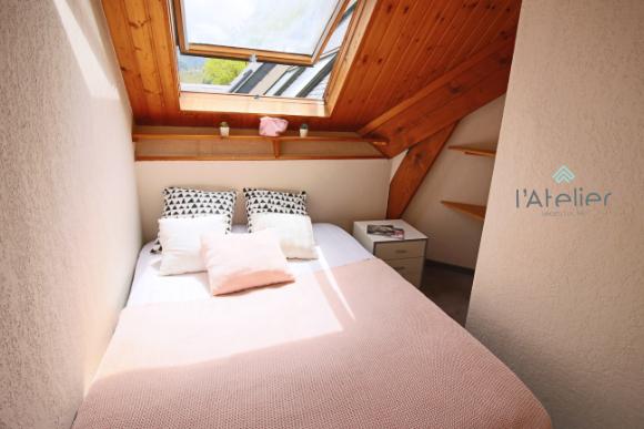 achat-appartement-standing-renové-proche-pistes-ski-latelierimmo.com