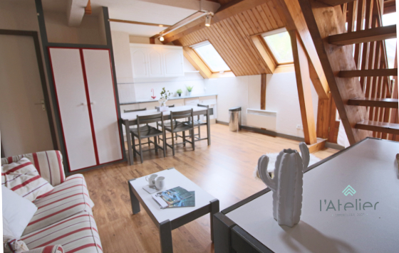achat-appartement-stlary-vielleaure-latelierimmo.com