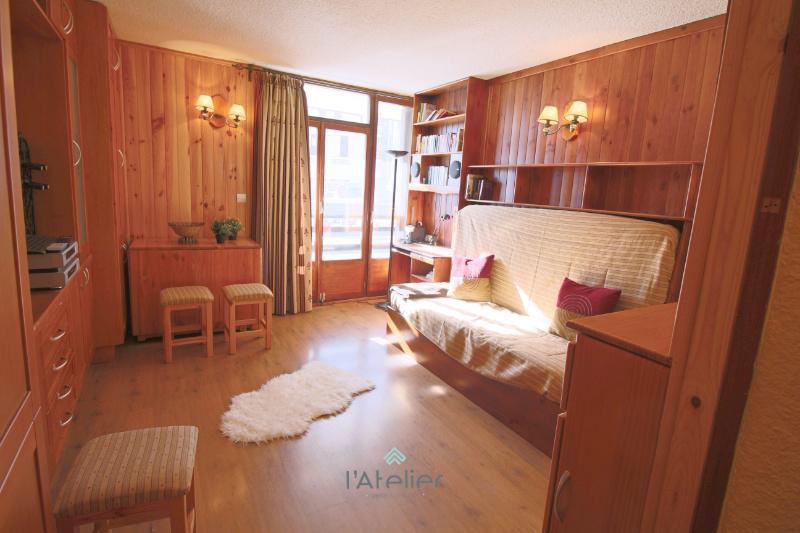 achat-appartement-studi-cabine-5couchages-skis-aux-pieds-latelierimmo.com