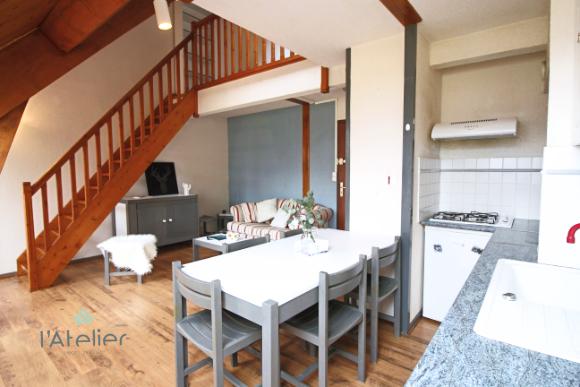 achat-appartement-vielleaure-proche-pistes-de-ski-latelierimmo.com