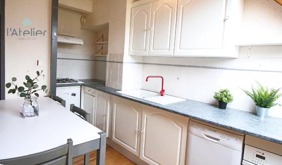 achat-appartement-vue-montagne-latelierimmo.com