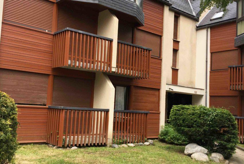 achat-vente-appartement-village-stlary-latelierimmo.com