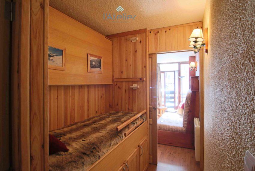 achat-vente-studi-pied-depistes-ski-latelierimmo.com