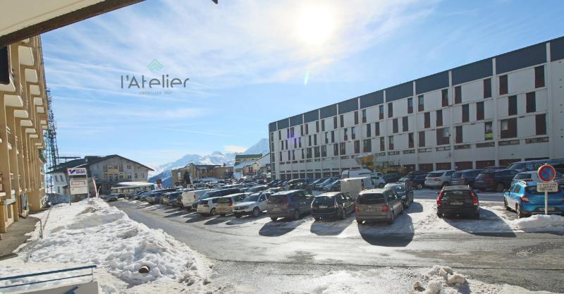acheter-appartement-pistes-de-ski-pyrénées-latelierimmo.com