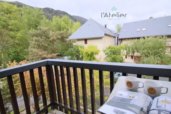 appartement-a-vendre-T3-balcon-latelierimmo.com