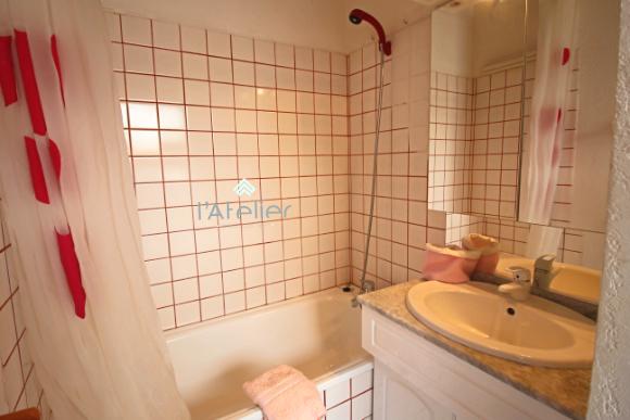 appartement-acheter-T2-pistes-villages-prochestlary-latelierimmo.com