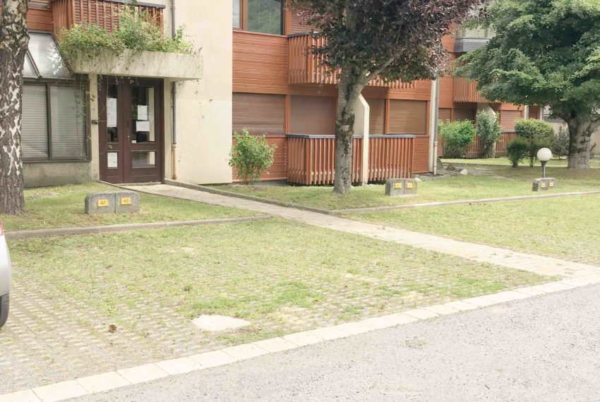 appartement-sympa-a-vendre-pyrenees-latelierimmo.com