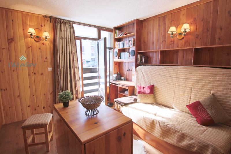 vente-appartement-studi-cabine-pistes-pyrénées-vue-latelierimmo.com