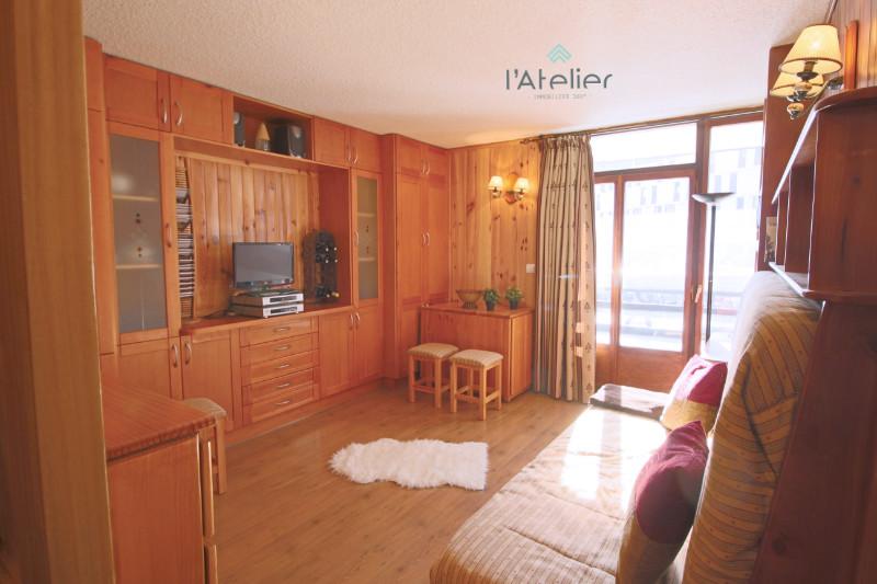 vente-appartement-studio-pistes-de-ski-vue-ensoleillement-latelierimmo;com