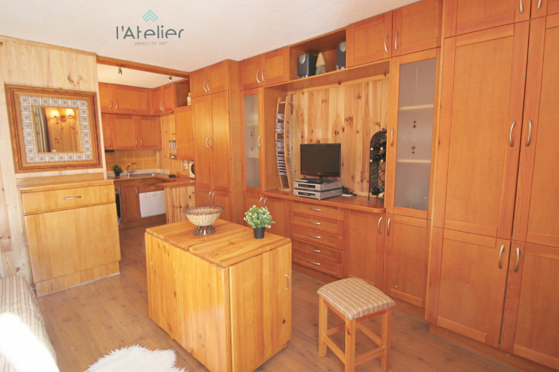 vente-studio-cabine-pyrenees-latelierimmo.com