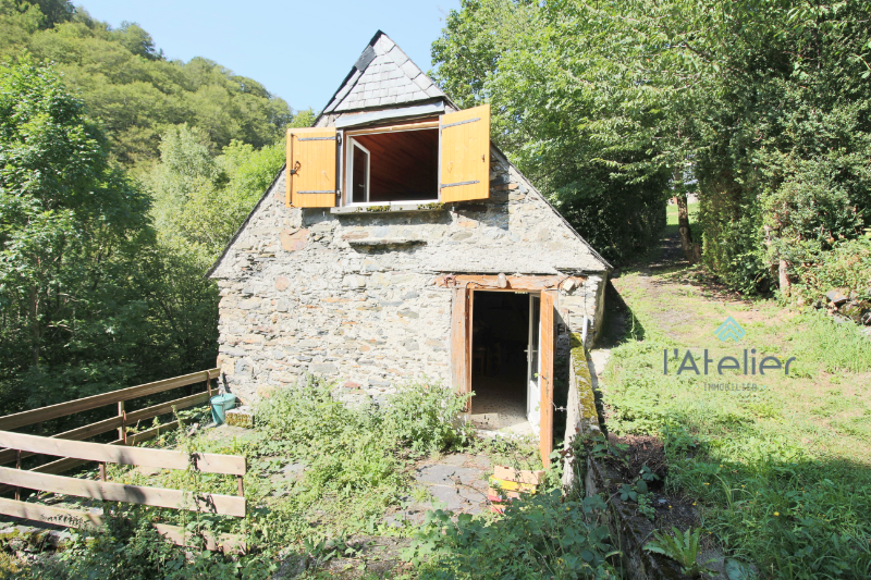 achat-grage-pyrenees-latelierimmo.com