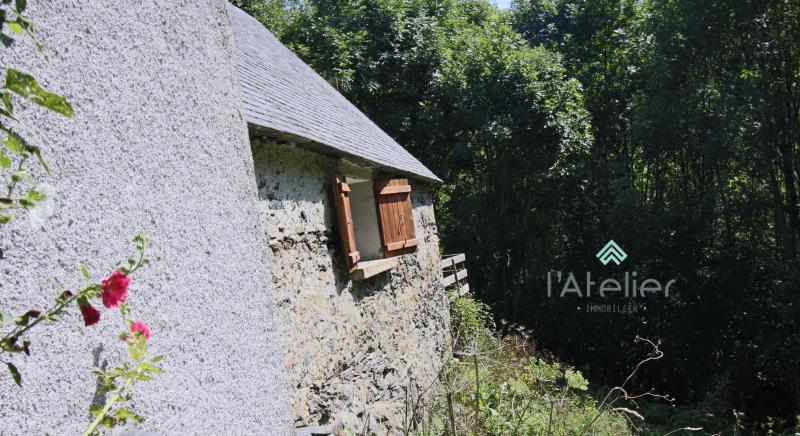 grange-a-vendre-pyrenees-station-de-ski-latelierimmo.com