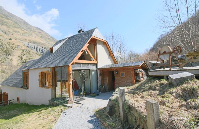 Maison-a-vendre-aragnouet-pyrenees.-latelierimmo.com