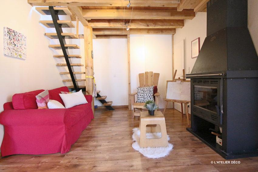 maison-vente-achat-pyrenees-pistes-vue-stlary-aragnouer-latelierimmo.com