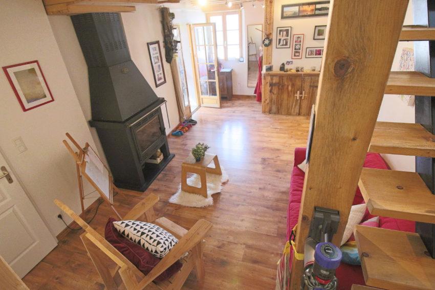 maison-montagnes-a-vendre-pyrenees-stlary-aragnouet-latelierimmo.com