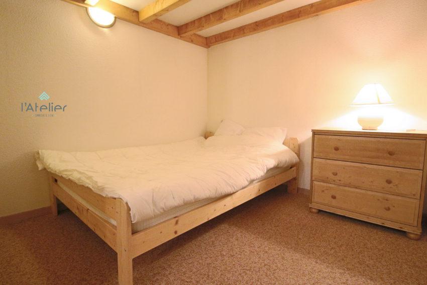 appartement-à-vendre- pla-d'adet4-latelierimmo.com