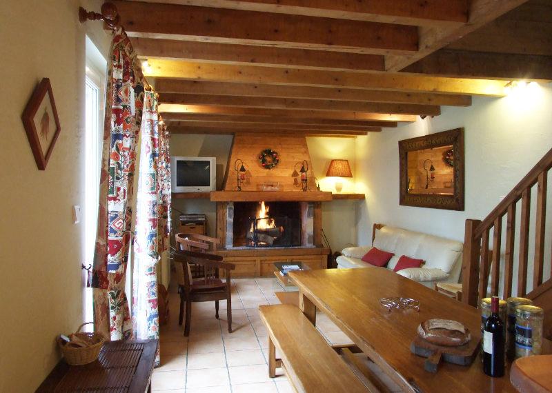 acheter-appartement-montagnes-pyrenees-latelierimmo.com