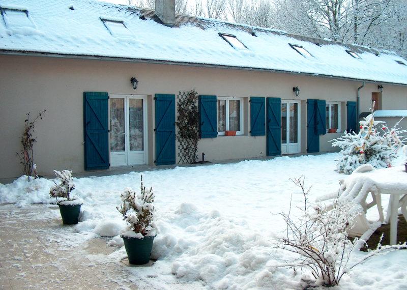 appart-a-vendre-hiver-latelierimmo.com