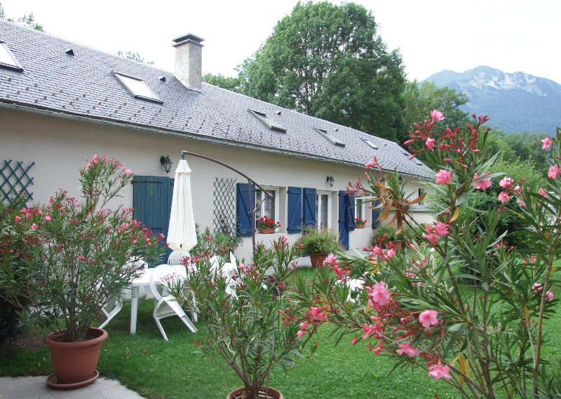 appart-a-vendre-st-lary-pistes-latelierimmo.com