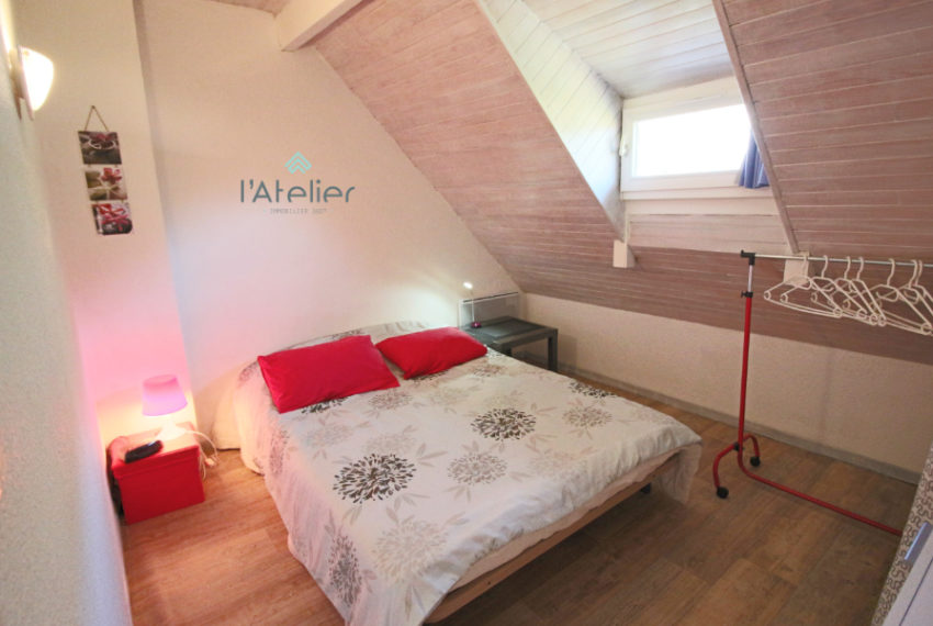 achat-appart-st-lary-soulan-latelierimmo.com
