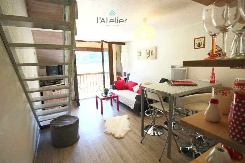 achat-appartement-pyrenees-latelierimmo.com