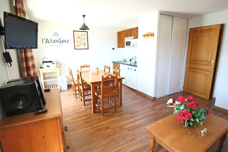 achat-immo-a-vendre-T3-louron-pyrenees-latelierimmo.com