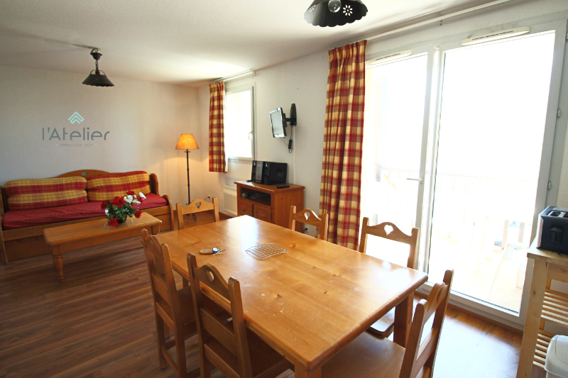 achat-louron-immobilier-ski-station-npy-latelierimmo.com