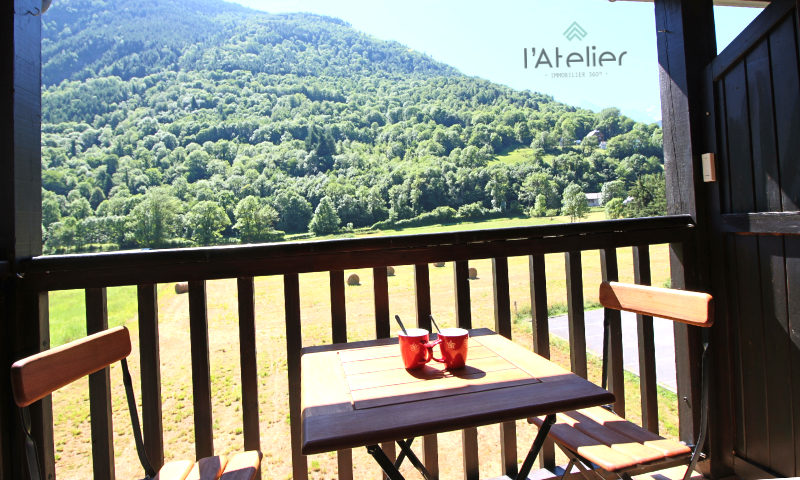 acheter-appartement-stlary-latelierimmo.com