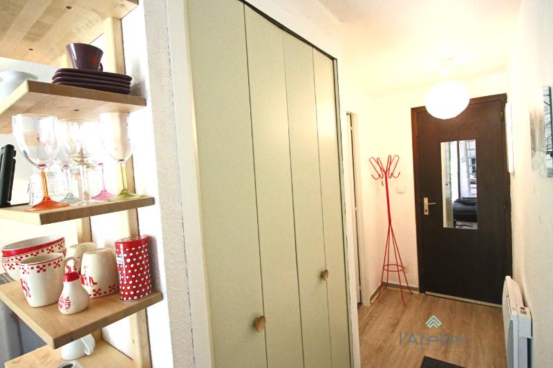 appartement-exclusivité-acheter-st-lary-soulan-latelierimmo.com