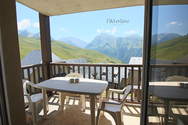 immobilier-pyrenees-achat-latelierimmo.com