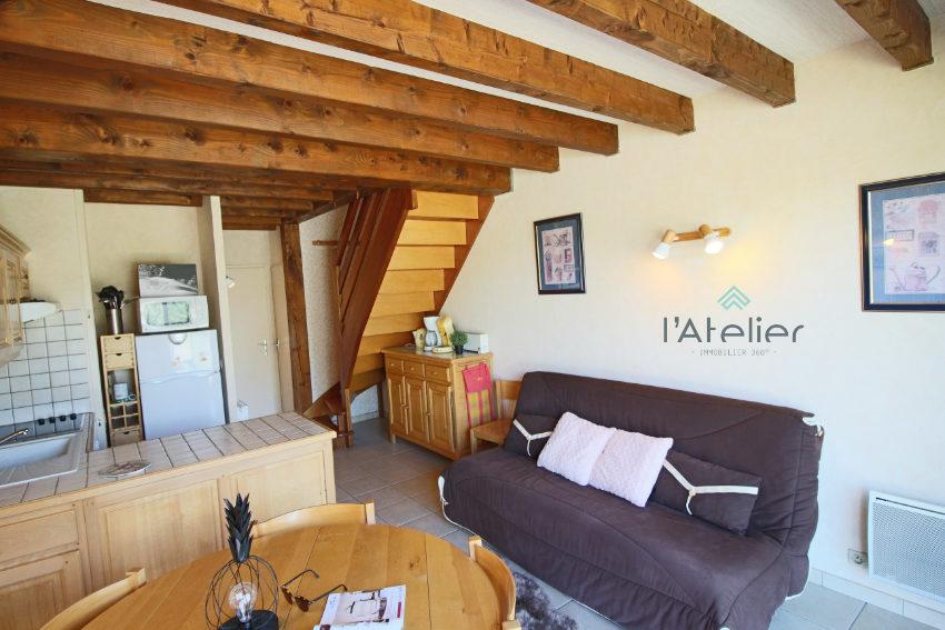 acheter-appartement-T3-louron-latelierimmo.com