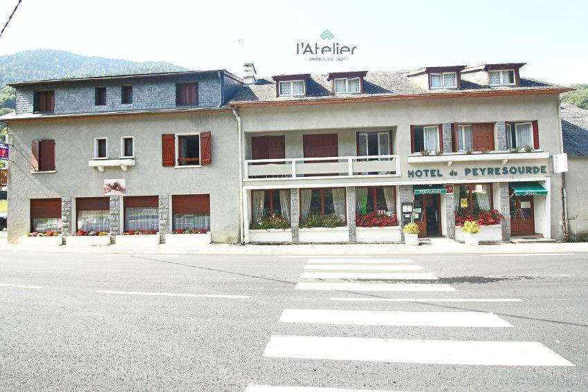 achat-commerce-pyrenees-pistes-latelierimmo.com