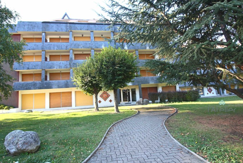 acheter-appartement-centre-saint-lary-exclu-latelierimmo.com