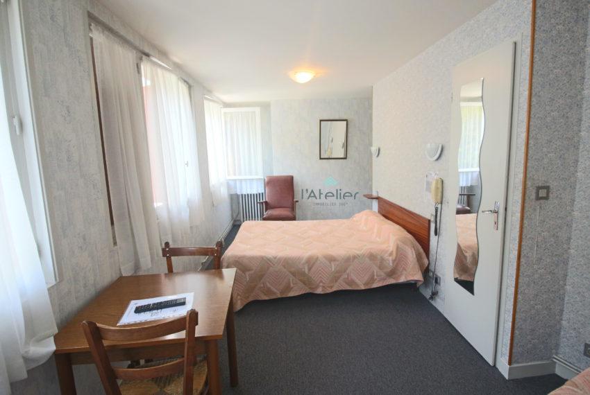 chambre-hotel-a-vendre-acheter-latelierimmo.com